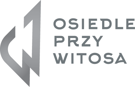 Osiedle Przy Witosa Kołobrzeg